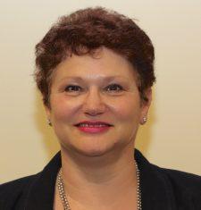 Joanna Koeningsberg