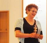 Joanna Koenigsberg