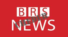 BRS news