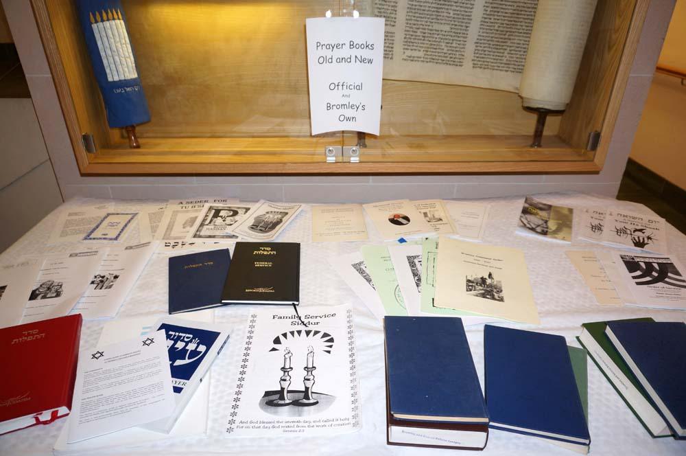 Prayer_Book_Display